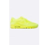 Nike Sportswear - Pantofi NIKE AIR MAX 90 galben 4941-OBM461