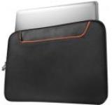 Husa Laptop Everki Commute 15.4inch (Negru)