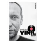 Vinil - Igor Guzun