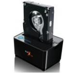 Dock Thermaltake HDD BlacX 5G