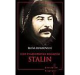 Stalin (Iosif Vissarionovici Djugasvili)
