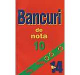 Bancuri de nota 10 - Nr. 14