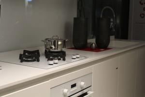 Cum sa devii expert in gatitul la domiciliu - Poza 2