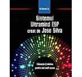 Sistemul Ultramind ESP