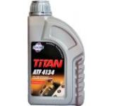 Ulei cutie viteze Automata Fuchs Titan ATF 4134, 1L