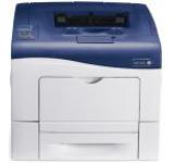 Imprimanta Xerox Phaser 6600DN, 35 ppm, Retea, Duplex