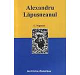 Alexandru Lapusneanul