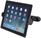 Suport Auto Kit HOLHEADTAB pentru tablete de la 7inch pana la 10inch (Negru)