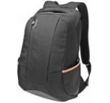 "Rucsac Laptop Everki Swift Light 17"" (Negru)"