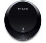 Receiver Audio TP-Link HA100, Bluetooth, NFC, Multi Point (Negru)