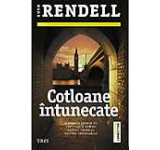 Cotloane intunecate