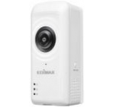 Camera Supraveghere Video Edimax IC-5150W, Smart, Full HD, Wi-Fi, Cloud, Panoramic View