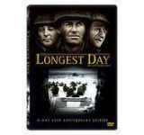 Ziua cea mai lunga