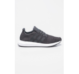 adidas Originals - Pantofi Swift Run negru 4921-OBM042