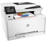 Multifunctional HP LaserJet Pro MFP M277dw, A4, Fax, 18 ppm, Duplex, ADF, Retea, Wireless, NFC, ePrint, AirPrint