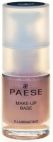 Baza de make-up Paese Make Up Base Illuminating