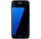 Telefon Mobil Samsung Galaxy S7, Procesor Octa-Core 2.3GHz / 1.6GHz, QHD Super AMOLED Capacitive touchscreen 5.1inch, 4GB RAM, 32GB Flash, 12MP, 4G, Wi-Fi, Dual Sim, Android (Negru)
