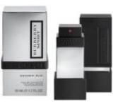 Parfum de barbat Burberry Sport Ice Eau de Toilette 50ml