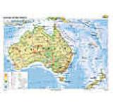 Australia si Noua Zeelanda