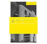 Fluente. Arhitectura Europei Centrale si de Est