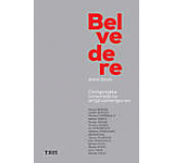 Belvedere. Cincisprezece conversatii cu artisti contemporani