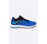 Nike - Pantofi Air Zoom Winflo 3