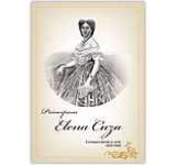 Principesa Elena Cuza - Corespondenta si acte