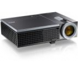 Videoproiector Dell 1610HD (DLP 3D Ready)