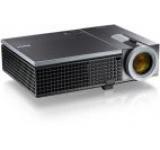 Videoproiector Dell 1610HD (DLP 3D Ready)
