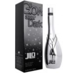 Parfum de dama Jennifer Lopez Glow After Dark Eau de Toilette 100ml