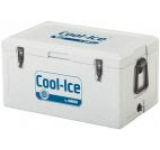 Lada frigorifica Waeco Cool-Ice WCI-42, Racire pasiva, 41L