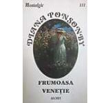 Frumoasa Venetie 111