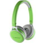 Casti Yoga Esperanza EH160G, Stereo, Bluetooth 2.1, 10m (Verzi)