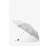 Mango - Umbrela Flora
