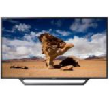 Televizor LED Sony 101 cm (40inch) KDL-40WD650B, Full HD, Smart Tv, Motionflow XR 200Hz, CI+
