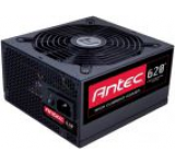 Sursa Antec High Current Gamer 620W (modulara)