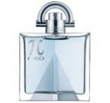 Parfum de barbat Givenchy Pi NEO Eau de Toilette 100ml