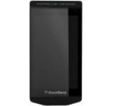 Telefon Mobil BlackBerry Porsche Design P9982, Procesor Dual-core 1.5 GHz, Capacitive touchscreen 4.2inch, 2GB RAM, 64GB Flash, 8MP, Wi-Fi, 4G, BlackBerry 10.2 (Verde)