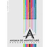 Anuala de arhitectura 2011