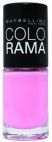 Lac de unghii Maybelline Colorama 26 Candy Bar, 7ml