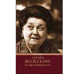 Tamara Buciuceanu. O viata inchinata scenei