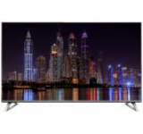 Televizor LED Panasonic 147 cm (58inch) TX-58DX730E, Ultra HD 4K, Smart TV, WiFi, CI+