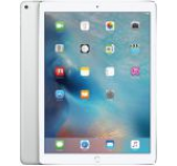 Tableta Apple iPad Pro 12, Procesor Dual-Core 2.26GHz, LED-backlit IPS LCD 12.9inch, 4GB RAM, 128GB Flash, 8 MP, 4G, Wi-Fi, iOS 9 (Argintiu)