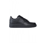 Nike Sportswear - Pantofi Air Force 1 '07