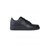 Nike Sportswear - Pantofi Air Force 1 '07