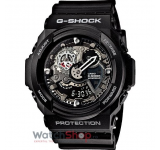 Ceas Casio G-SHOCK GA-300-1AER (GA-300-1A) - WatchShop