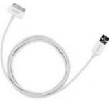 Cablu de date Artwizz compatibil iPhone/iPad/iPod