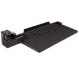Docking Station Docking StLenovo Mini pentru ThinkPad W700
