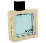Parfum de barbat Dsquared2 He Wood Ocean Wet Wood Eau de Toilette 100ml