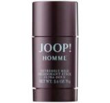Deodorant stick Joop Homme 75ml